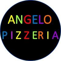 Angelo Pizzeria