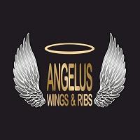 Angelus Wings & Ribs