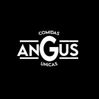 Angus - Córdoba