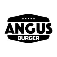 Angus Burger Chico