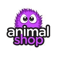 Animal Shop Pocitos
