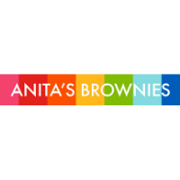 Anitas Brownies