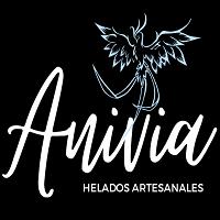 Anivia Helados Artesanales