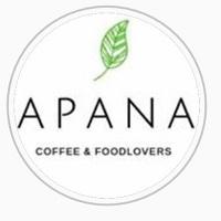 Apana Café