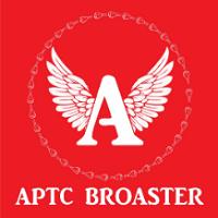 APTC broaster