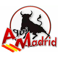 Aquí Madrid Restaurante Español