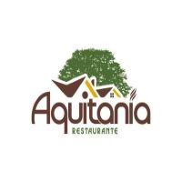Aquitania Restaurante