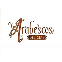 Arabescos Delicias