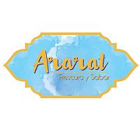 Ararat Frescura Y Sabor