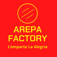 Arepa Factory Bogotá