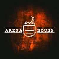 Arepa House Santa Marta