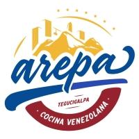 La Arepera