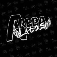 Arepa Litas Aranjuez
