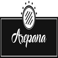 Arepana