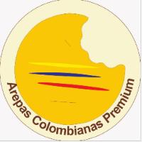 Arepas Colombianas Premium Normandia