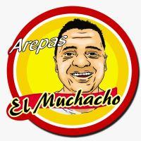 Arepas El Muchacho