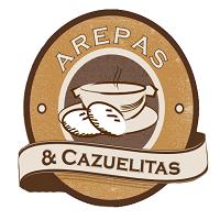 Arepas y Cazuelitas