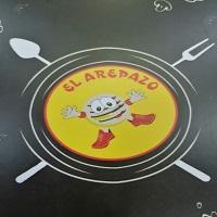 Arepazo y Pizzeria de la 91