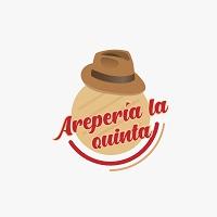 Areperia La Quinta