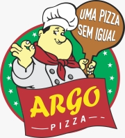 Argo Pizza