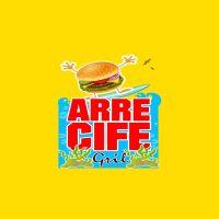 Arrecife Grill