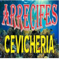 Arrecifes Cevichería