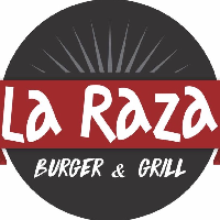 La Raza Burger & Grill Carrera 52