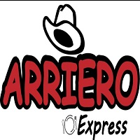 Arriero express