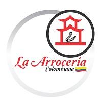 La Arroceria Colombiana