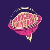 Arrocería Universal Quinta Camacho