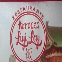Arroces Liyi Ley