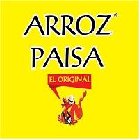 Arroz Paisa el Original Villavicencio