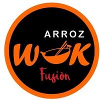 Arroz Wok Fusión Norte