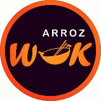 Arroz Wok Fusion Sur
