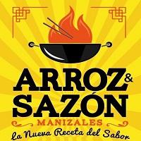 Arroz & Sazón Manizales