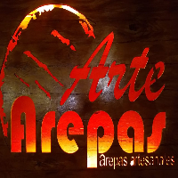 Arte Arepas