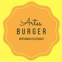 Artes Burger