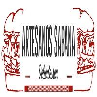 Artesanos Sabana Galerias