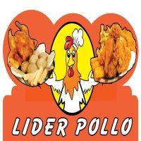 Asadero Restaurante Lider Pollo