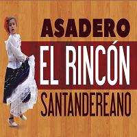 Asadero Rincón Santandereano