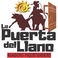 Asadero y Piqueteadero La Puerta del Llano