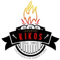 Asados Kikos MP