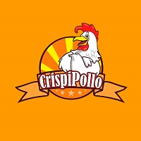 Asados Crispipollo