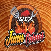 Asados JuanCarnes