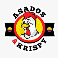 Asados & Krispy San Diego