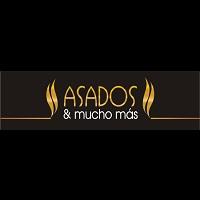 Asados & Mucho Mas Centro