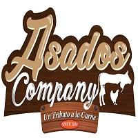 Asados Company