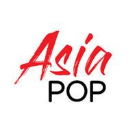 Asia Pop - Zona Sur