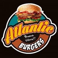 Atlantic Burgers