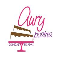 Aury Postres - Cll 79